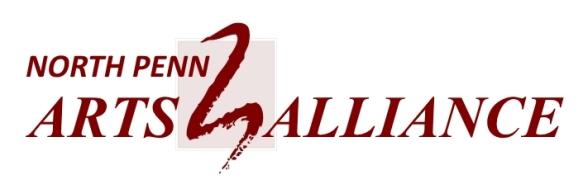 npaa-logo-for-web