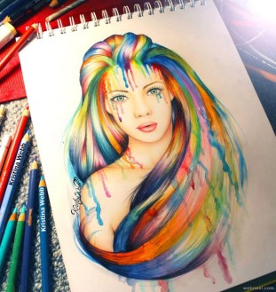 22-color-pencil-drawing-by-kristina.preview