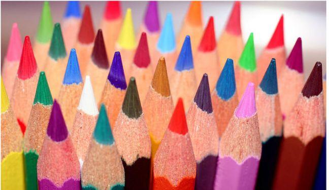 Best-Coloring-Pencils