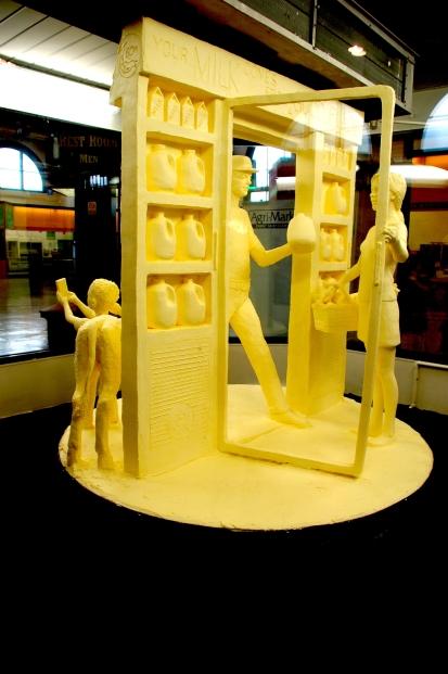 Butter 3.jpg