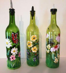 Decorative bottle 2.jpg